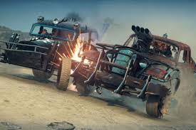April's PlayStation Plus Games Include Mad Max, Trackmania - Polygon Playstation Twitter Driver San Francisco Firetruck Mission Gameplay Camion Hydramax Image Smash Cars Gameplayjpg Classic Game Room Wiki Fandom Mernational Championship Ps3 Review Any Far Cry 4 Visual Analysis Ps4 Vs Xbox One Vs Pc 360 Mostorm Pacific Rift Ign The 20 Greatest Offroad Video Games Of All Time And Where To Get Them Hot Wheels Worlds Best 3 Also On 3ds Bles01079 Monster Jam Path Of Destruction Spintires Mudrunner Country Gta 5 Hacktool For Free Download It Now
