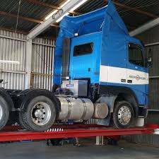 NZ Trucking. Real Deal Tyre Advantage Ltd Packaging Assembly Gtm Kenworth T680 Advantage Aerokit V14 For Ats Mod I84 Tremton To Twin Falls Pt 8 Truck Accsories 592 Photos 3 Reviews Shopping 2019 76 Sleeper 207730r Youtube Covar Transportation Bulk Trucking Logistics Inc Cleveland Tennessee Companies Race Add Capacity Drivers As Market Heats Up Richmond British Columbia Canada 11th Sep 2016 A Tanker Truck Kenan Group Canton Oh Rays California Factoring