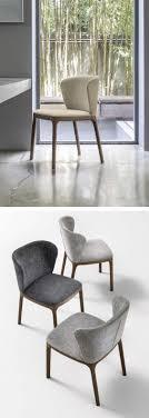 novamobili stuhl navy stühle esszimmer möbel esszimmertisch