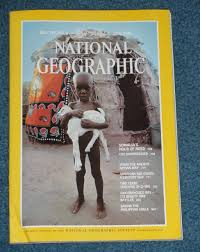National Geographic Coupon Codes Free Shipping / Crest White ... Abc6 Fox28 Blood Drive 2019 Ny Cake On Twitter Shop Online10 Of Purchases Will Be Supermodel Niki Taylor Teams Up With Nexcare Brand And The Nirsa American Red Cross Announce Great Discounts Top 10 Tricks To Get Discounts Almost Anything Zalora Promo Code 85 Off Singapore December Aw Restaurants All Food Cara Mendapatkan Youtube Subscribers Secara Gratis Setiap Associate Brochures Grofers Offers Coupons 70 Off 250 Cashback Doordash Promo Code Bay Area Toolstation Codes