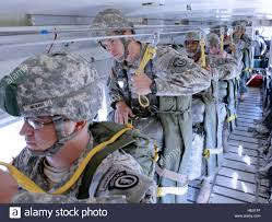 100 Exit C United States Army Alaska Soldiers Prepare To Exit A 23