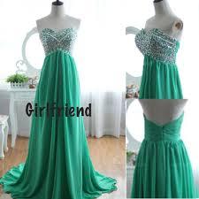 long green formal dress u0026 fashion outlet review u2013 fashion gossip