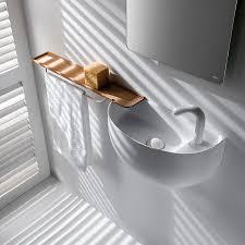 Narrow Depth Bathroom Vanities by Bathroom Narrow Depth Vanities Bathroom Cabnet Bathroom Vanity