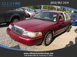 Allstar Auto Services On Twitter: