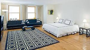 100 Lofts In Tribeca SW TriBeCa 53 Murray Street NYC Condo Apartments CityRealty