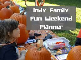 Irvington Halloween Festival Facebook by Family Fun In Indy This Weekend October 28 30 2016 Indy With Kids