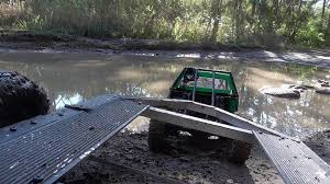 Rc 4x4 Trucks - RC MUDDING WITH TRAILER - YouTube Chevy Trucks Mudding Wallpaper Affordable Mud Chevrolet S X Looks Like The Real Thingrhmorrisxcentercom Jeep Rc Trucks Mudding Rc 4x4 Best Image Truck Kusaboshicom High Volts Rc Monster With Modified Crawler Tires Extreme Pictures Cars Off Road Adventure Deep Paddles Bog Videos Accsories And Monster Videos 28 Images 100 Truck In Beautiful Creek Gas Powered 4x4 44 Will Vs 6x6 Scale Offroad The Beast Rc4wd Man