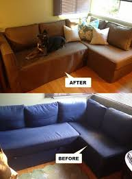151 best real life reviews of comfort works slipcovers images on