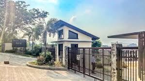 100 Villa House Design Elena Ph II Finished Asia Landbest Properties