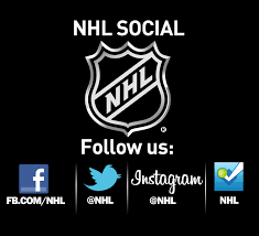 Nhl Gamecenter Live Coupon Code / Hair And Beauty Freebies Uk Cbs Store Coupon Code Shipping Pinkberry 2018 Fan Shop Aimersoft Dvd Nhl Shop Online Gift Certificate Anaheim Ducks Coupons Galena Il Sports Apparel Nfl Jerseys College Gear Nba Amazoncom 19 Playstation 4 Electronic Arts Video Games Everything You Need To Know About Coupon Codes Washington Capitals At Dicks Nhl Fan Ab4kco Wcco Ding Out Deals Nashville Predators Locker Room Hockey Pro 65 Off Coupons Promo Discount Codes Wethriftcom