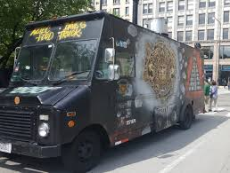Aztec Daves Food Truck On Twitter: