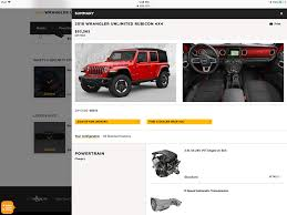 JL Wrangler Build And Price Configurator Now Available On Jeep.com ... 2018 Ford F150 Raptor Truck Model Hlights Fordcom Renault Magnum 460 Dxi Modsdlcom Chassis Pack Rindray Ets2 Mod Sale Indonesia Ets2mpi Impressions Man Germany 3d Configurator Daf Trucks Limited Scania Youtube The New Cf And Xf 100 Volvo Fh Classic By Daniboy My Perfect Peterbilt 359 3dtuning Probably The Best Car Build Your Own Lt Series Intertional Mercedes Benz Ng 1729 Beta Euro Simulator 2 Mods Lightworks Iray Truck Configurator Live Render Capture On Vimeo