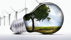 trees grass light bulbs windmills 1920x1080 wallpaper high quality