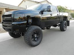 Blacked Out Chevy Truck | Chevy Trucks | Pinterest | Lifted Chevy ... Ford Black Widow Lifted Trucks Sca Performance Black Widow 16 Ford F350 Crew Cab Diesel 4x4 For Sale At Lifted Trucks In Lofted For Sale Image Collections Norahbennettcom 2018 Used 2011 Chevrolet Silverado 2500hd Phoenix Az Chevy Good I Have A Very Nice Boss 1987 V10 Truck Wheels Useordf350truckswallpaper134 Cars Pinterest In Az Best Resource Tucson Magnificent