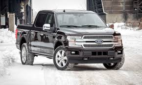 Best-Selling Vehicles In America In 2017 - » AutoNXT Car Ratings 2018 What Are Best And Worst Us Brands 7 Fullsize Pickup Trucks Ranked From Worst To Best The 11 Most Expensive 20 Bestselling Vehicles In Canada So Far 2017 Driving Hottestselling Cars Trucks In America Detroit Auto Show Why Loves Pickups Bestselling Business Insider Focus2move Usa Selling Vehicle Top 100 10 Bestselling Cars Of 2018so Far Kelley Blue Book Top The World Drive Ford Fseries Is Americas Truck For 42nd Straight Year