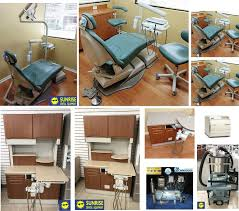 Details About Midmark 4 Room Operatory Package (21 Piece Set) - Chairs,  Cabinets Ultraleather Ritter 204 Exam Table Room Procedure Tables Outdoor Chairs Midmark Manual Examination Wstandard Soft Stitched Upholstery Ritter 230 Power Procedure Chair Pcs Primary Care Store Used For Sale Hospital Medical Woodlyn Ent Optical Chair Refurbished Angelus 104 Equipment 630 Humanform Power Procedures Promotion Cabinetry Custom Model No 18659b1sp4 Doctor Office Rooms Imedicalshop And Chairs