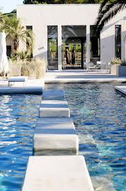 100 Sezz Hotel St Tropez Udios DArchitecture Ory Et Associs Htel Saint