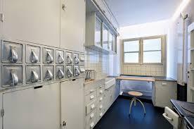 einbauküche damit nichts überkocht berliner mieterverein