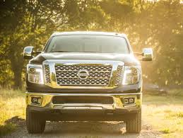 2016 Nissan Titan XD Diesel Vs. 2016 Nissan Titan Gas | Coulter Nissan How To Start A Diesel Truck 5 Steps With Pictures Wikihow Can I Use Oil In My Gas Engine Amsoil Blog 2018 Nissan Titan Xd Fuel Economy Review Car And Driver Natural Vehicles Promising Cleaner Air Real Alternative Are Manual Rams Going Extinct Medium Duty Work Info Vs Past Present Future 2019 Silverado 2500hd 3500hd Heavy Trucks Ford F150 Does 850 Miles On Single Tank Ptr Pickup Rental Trucks Diesel Cars Good Choice For Cadians The Globe Mail
