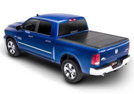 100 Truck Bed Hard Cover BAKFlip G2 Folding 226207RB BAK Industries