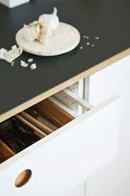 inspiration eine basis küche in berlin arbeitsplatte