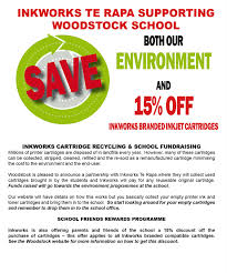 Woodstock Coupon Code / Coupons For Red Lobster Promotion Eboss Vape Gt Pod System Kit Coloring Page Children Coloring Bible Stories Collection 25 Off Mig Vapor Coupon Codes Black Friday Deals Nano Vapor Coupons Discount Coupon For Mulefactory Lounges Coupons Discounts Promo Code Available Sept19 Vaperdna Vapordna On Vimeo Best Online Vape Shops 10 Of The Ecigclopedia Shopping As Well Just How They Work 20 On All Vaporizers Vapordna At Coupnonstop 30 Vapordna Images In 2019 Codes