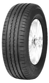 SUV/4X4 - Barkley Tire,barkley Tyre,barkleytyre,barkley Tire ... Rc Adventures Traxxas Summit Rat Rod 4x4 Truck With Jumbo 13 Best Off Road Tires All Terrain For Your Car Or 2018 Mickey Thompson Our Range Deegan 38 Tire Winter Tyre 38x5r15 35x125r16 33x105r16 Studded Mud Buy 4x4 Tires Wheels And Get Free Shipping On Aliexpresscom 4 Bf Goodrich Allterrain Ta Ko2 2755520 275 4pcs 108mm Soft Rubber Foam 110 Slash Short Amazoncom Mudterrain Light Suv Automotive Comforser Offroad All Tire Manufacturers At Light Truck
