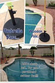 8 Best Games & Accessories Images On Pinterest | Swimming Pools ... 88 Swimming Pool Ideas For A Small Backyard Pools Pools Spa Home The Worlds Most Spectacular Swimming Pool Designs And Chemicals Supplies Parts More Crafts Superstore Apartment Designs 18x40 Grecian With Gold Pebble Hughes Spashughes Waterslides Walmartcom Neauiccom Can You Imagine Having A Lazy River In Your Own Backyard Aesthetic Fiberglass Simple Portable
