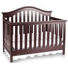 Graco Espresso Dresser Walmart by Amazon Lauren Crib Baby Crib Design Inspiration
