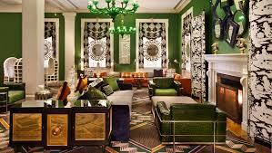 100 Kimber Hotel Washington DC S Kimpton Monaco DC