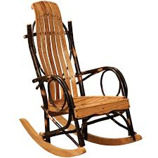 Hickory Youth Amish Rocking Chair- Amish Furniture | Cabinfield Fine ... Amish Made High Chairs In Lancaster County Pa Snyders Fniture Finch Tide Collection Sheaf Highchair Direct Back Rocking Chair Modernist In The 3 Best Available The Market Nursery Gliderz Baby Wood Sunrise Hastac 2011 Plywood Wooden Thing Childs Acorn Peaceful Valley Ash Fanback Porch Rocker From Dutchcrafters Hickory Outdoor Cabinfield Arihome Unfinished Patio Chair801736