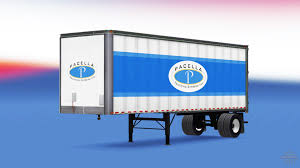 Skin Pacella Trucking Express Semi-trailer For American Truck Simulator Cstruction Outlook July 2016 By Ucane Issuu R M Pacella Inc Rmpacella Twitter Chicago Trucking Company Best Image Truck Kusaboshicom Orgill Skin Express Semitrailer For American Simulator A Truck Dlc Cabin Accsories V20 Mod Ats Mod June Google Annual Report
