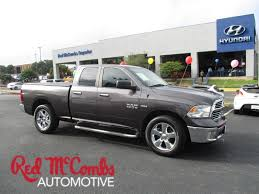 2015 Used Ram 1500 For Sale | San Antonio Near Alamo Heights ... Toyota Sees Drop In Sales Of San Antoniomade Tundra And Tacoma New Cheap Trucks For Sale In Antonio Texas 7th And Pattison 2018 Nissan Titan Sl Sale Freedom Chevrolet Used Car Dealership Windshield Repair The Best Mobile Rock Ram 3500 Dump Truck For Hoist Or Roofing Scissor Lift Arrow Sales Tx Commercial Guerra Truck Center Heavy Duty Shop On Intertional Van Box