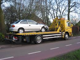 Our Website Https://www.jrop.com/services/towing/ Towing Service ... Towing In Lakewood Co Blocked Driveway Nyc Company 347 9410448 247 Roadside Service Mobile Al Service Seewalds Auto Transportation Llc St Ignace Mi Unlimited Tow Truck L Winch Outs 24 Hour Home Andersons Roadside Assistance Whitmores Wrecker Lake County Waukegan Gurnee Carco And Equipment Rice Minnesota Aarons Recovery Prairie Land