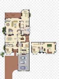 100 Modern Beach House Floor Plans Plan Boynton Plan Building PNG