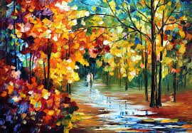 Image Php Type P Id 18770 Painting Techniques Canvas Art Paintings Home Design 7