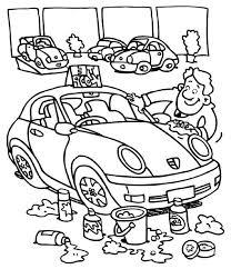 Clip art on clip art car wash sign and car wash Clipartix