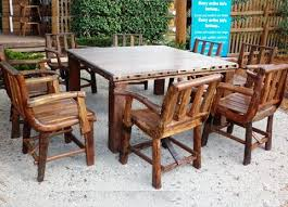 Aarons Dining Room Sets by 17 Best Aarons Outdoor Furniture Images On Pinterest Outdoor