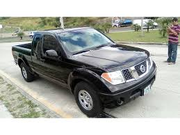 Used Car | Nissan Pickup Honduras 2006 | Nissan Frontier Cabina ... Nissan Truck 2597762 Used Car Pickup Costa Rica 1996 D21 Unique Value 7th And Pattison 1993 New Cars Reviews And Pricing 2015 Frontier 2wd Crew Cab Swb Automatic Desert Runner Datsun Review Japanese Blog Be Forward 1986 D 21 2013 For Sale Edmunds 100 White Titan Lifted Related Images 1988 E Stock 0056 For Sale Near Brainerd Mn 1994 Photos Specs News Radka 1992 Sunny No 43389