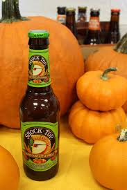 Shock Top Pumpkin Wheat by Calories In Shock Top Pumpkin Wheat Best Wheat 2017