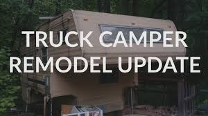 Vintage Truck Camper Remodel: Update 1 - YouTube Vintage Truck Camper Remodel Update 1 Youtube Rvnet Open Roads Forum Campers Truck Camper Photo Cc Capsule 1968 Gmc Pickup With Chinook Creampuff Shell Amerigo Restoration Resurrecting A 1970s 58389 Unique Ih With 1967 Avion Alinum Cabover Shell Wikipedia 1980 Blazer Vintage Campers Piuptruckcampers Vintagetruck Old Bed Wiring Just Another Diagram Blog Pin By Hq On Ads Pinterest Byh New Project Restoring Slide In