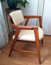 W H Gunlocke Chair Value by Gunlocke Chairs Upholstery Woods And Interiors