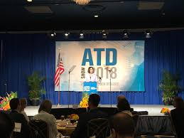 100 Truck Dealers American Chair Talks Dealer Opportunities