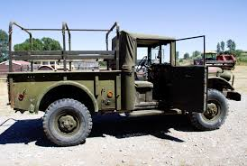 Older Overhaul 1954 Dodge M37 3/4 Ton Military | Military Vehicles ... 1954 Dodge Panel Van Town Job Rated Youtube Userbarncasdodge Trucks Wikimedia Commons Rare Mail Truck Arizona Barn Find Rhd Jobrated Pickup Wheels Boutique Great Chevrolet Other Pickups Chevy 5 Window M37 Weps Carrier Power Wagon Pinterest The Top 10 Most Interesting Vehicles At The Walter P Chrysler Museum 34 Ton Job Rated Stake Body And 1945 Halfton Classic Car Photography By Older Overhaul Ton Military Military Vehicles