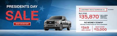 100 Maryland Truck Parts Glen Burnie Ford Dealer In Glen Burnie MD Columbia Pasadena MD
