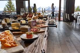 boutique cuisine chandolin boutique hotel switzerland booking com