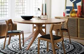 Cross Dining Room Collection