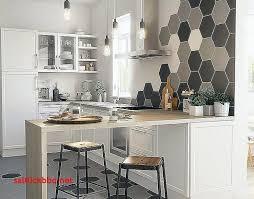 cuisine meubles blancs meuble blanc de cuisine cuisine meuble blanc pour idees de deco de