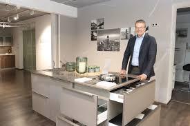 löhner küchenmöbel hersteller stoppt produktion nw de