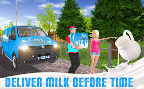 Milk Delivery Simulator - Delivery Truck Game - Free Download Of ... Review Euro Truck Simulator 2 Italia Big Boss Battle B3 Download Free Version Game Setup Lego City 3221 Amazoncouk Toys Games Volvo S60 Car Driving Mod Mods Chicken Delivery Driver Android Gameplay Hd Youtube Buy Monster Destruction Steam Key Instant Rc Cars Cd Transport Apk Simulation Game For Reistically Clean Up The Streets In Garbage The Scs Software On Twitter Join Our Grand Gift 2017 Event Community Guide Ets2 Ultimate Achievement